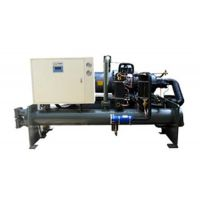 冷水机、领航制冷(在线咨询)、5P电泳箱式冷水机