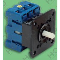 1.6PE5.2S-R083S1代理日本urd电流传感器SALAMI阀SALAMI离心泵