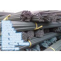 北海市建筑工程水泥柱模板管厂家