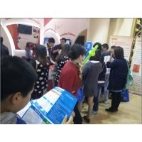 2016上海孕婴童展