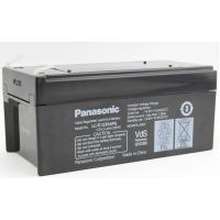松下蓄电池厂家报价LC-P0612