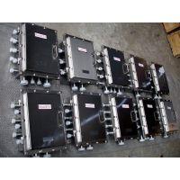 厂家批发直销、BXJ8050防爆防腐接线箱、价格惊喜、品质优越