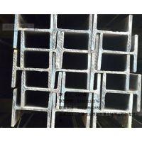 津西248*124*5*8h型钢_津西q235bh型钢代理商