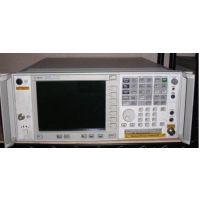 Agilent/安捷伦二手频谱分析仪E4443A