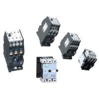 CJX1-250交流接触器产品参数 价格
