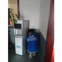杭州优伴商用净水机净水器租赁(5元/天)安装维护换滤芯