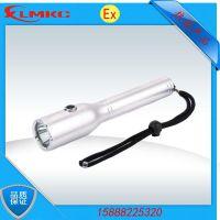 JW7210A 节能强光防爆电筒 防爆手电筒 LED手电筒