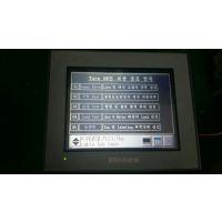 AST3301W-S1-D24黑屏维修,亮不灯维修,触摸失灵维修