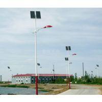 专业供应专一生产LED太阳能路灯庭院太阳能路灯白天充电晚上用 供应安徽普烁优惠的LED太阳能路灯