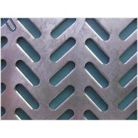 八字孔冲孔网报价,冲孔网,河北圆孔网多孔板网生产厂家