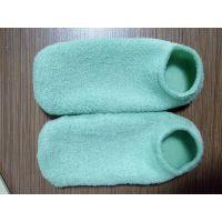 韩国gloves手膜脚膜手膜 gloves韩国手膜精油手套保湿滋养修复