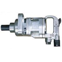 供应山西百川厂家手持式气动锚杆螺母安装器 JQHS-600型