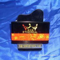 深圳亚克力标牌 各种亚克力标牌制作 质量保证价格优惠