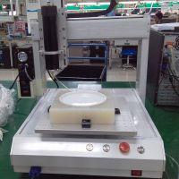 三轴滴胶机设备 全自动滴胶机 桌面型滴胶机厂家