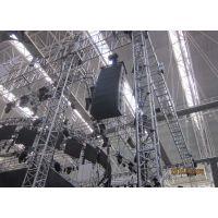 上海舞台搭建、背景板搭建、音响租赁、灯光租赁