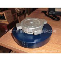 无锡机床垫铁  江阴垫铁  防震垫铁 ,数控机床垫铁优质服务商