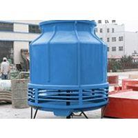 锦州冷却塔批发价供应 工业型冷却塔 高温型冷却塔 冷却塔维修