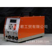 德国OBO螺柱焊机中国总代理办事处 德国官网 知名品牌 正品行货