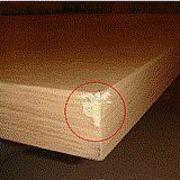 上海有上门补油漆的师傅吗 维修家具,木地板划痕补漆