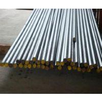 专业生产不锈钢圆钢,304不锈钢圆钢,现货充足,质量一流