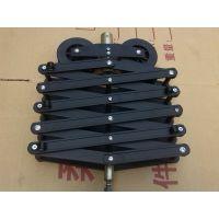 焦作光明厂家批发1.5米恒力铰链和铰链恒力吊杆价格焦作光明厂家批发1.5米恒力铰链和铰链恒力吊杆价格