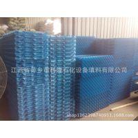 PVC材质S波冷却塔填料厂家