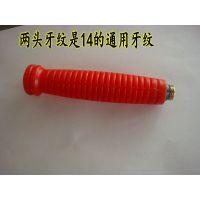 高压喷雾器手柄/汽油动力喷雾器打药机迷雾机通用/配件