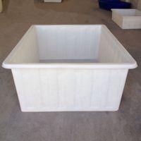超大号收纳箱整理箱被子收纳透明储物箱有盖滑轮箱大号衣服塑料箱