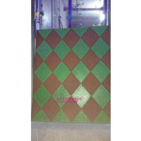 北京背景墙软包、工程软包、墙面软包、软包定做,吸音软包床头软包与KTV沙发订做厂家北京吉家家具厂