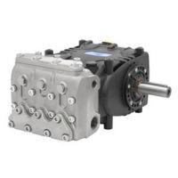 PRATISSOLI柱塞泵,PRATISSOL高压泵