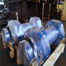鹤壁供应张家口链轮组件 80/10LL链轮轴组、中部槽、偏转槽、抬高槽、机尾过渡槽厂家直销18336