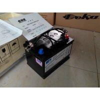 南宁德国阳光蓄电池A412/65G6价格(含税运报价)