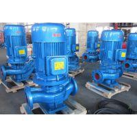 安徽YW(GW) ZW无堵塞排污泵ZW80-40-25 江洋泵业