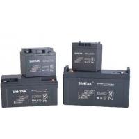 山特6-GFM-200相关SANTAK12V200AH出厂价格优惠报价参数