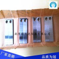 北京厂家1CR18NI9TI不锈钢冷却水标准腐蚀挂片