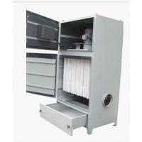 浙江小型工业集尘机,工业吸尘机,小型工业除尘机厂家