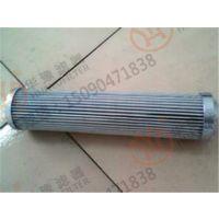 SMC精密滤芯AFF-EL8B,新乡华豫现货供应