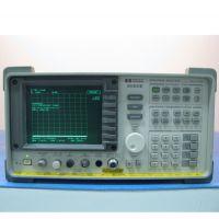 销售租赁手机综合测试仪Agilent 安捷伦8960 E5515C无线通信测试