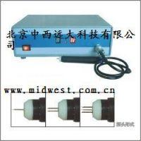 中西微型水泵 型号:WG13-PLD-1205库号:M238248