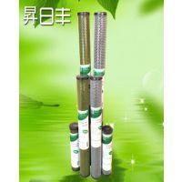 电镀厂碳滤芯厂家直销_惠州纤维碳滤芯价格