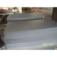 304钢板网、炳辉网业(图)、微孔钢板网