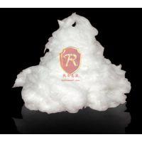氧化铝纤维棉 保温隔热 工业炉背衬保温