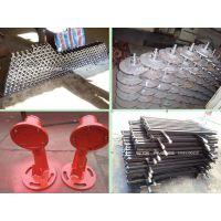 佳汇机械生产多种:圆盘耙配件 圆盘犁配件 土豆机配件 铧式犁配件 农机配件
