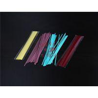 厂家热销 纤维藤条 规格齐全 出口品质