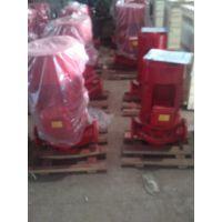 75单级单吸管道离心泵ISG150-350B电动、江洋泵业、价格实惠