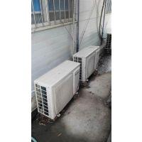 盘龙城格力空调拆卸_空调拆卸_专业空调移机搬迁
