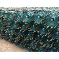 【耐污型悬式玻璃绝缘子LXHY4-100 LXHP-100】 供应商 价格高清图片