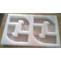 珍珠棉制造,珍珠棉,惠丰橡胶(已认证)