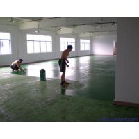 吕巷办公楼装修 张堰写字装修 山阳地面浇灌水泥