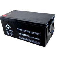广州蓄电池回收_从化电池回收_绿润回收(已认证)